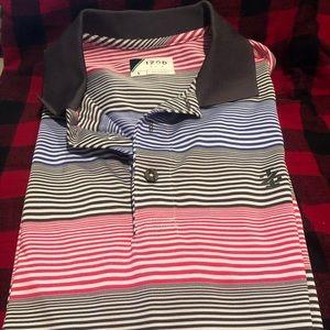 Izod Polo Golf Shirt